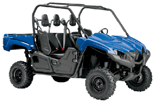 Arizona Off-Road Golf Cart Title & Registration