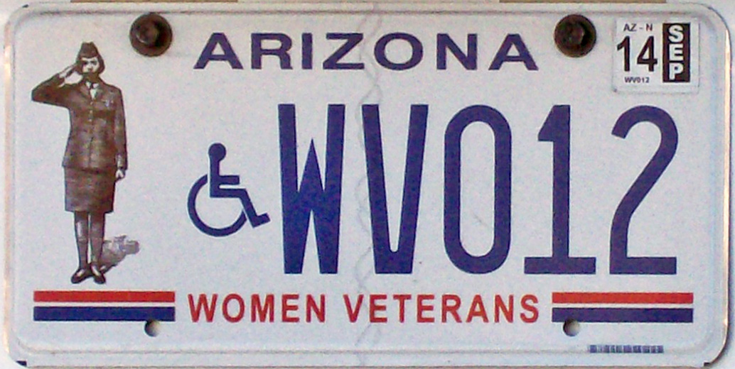 arizona title and registration